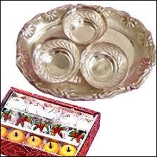 silver gift items india silver store in hyderabad guntur vijayawada vizag india