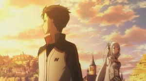 film anime petualangan terbaik 20 modern fantasy anime for newcomers to the genre