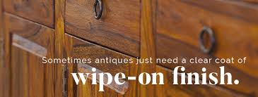 what is the best furniture restorer pro tips on refinishing solid wood furniture a diy er s guide