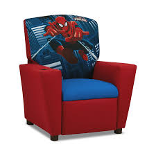 bedroom kids bedroom ideas with spiderman wall mural wallpaper as fantastic spiderman room ideas with red armchair and spiderman design for modern furniture