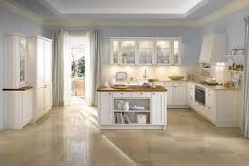 100 kitchen islands on casters white kitchen islands grey