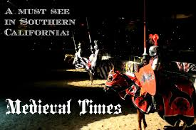 medieval times thanksgiving whimsy u0026 wise events the royal treatment in orange county