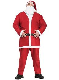 Kool Aid Man Halloween Costume Mens Big U0026 Tall Halloween Costumes Wholesale Prices