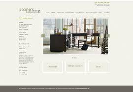 Bedroom Furniture Websites by Bedroom Furniture Websites Home Interior Design