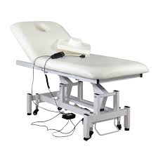 used electric massage tables for sale electric massage tables electric couches for sale uk online