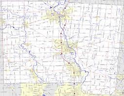 Utah County Plat Maps Utah County Parcel Map Maps Weekend Weather Map