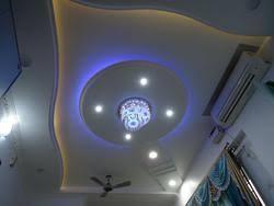 MODERN HOME FALSE CEILING Design Ceiling For Hall Service