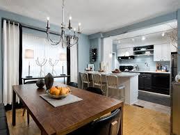 Hgtv Kitchen Designs Photos Inviting Kitchen Designs By Candice Hgtv Hgtv Kitchens With