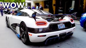 extreme gentleman koenigsegg car art u2013 all types