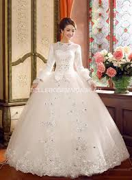 robe de mari e annecy robe de mariée musulmane robe mariage