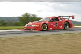 ford mustang race cars for sale auction results and data for 2000 ford mustang cobra rm auctions