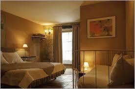 chambre d hote aoste italie excitant chambre d hote italie design 320883 chambre idées