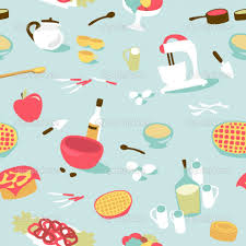 articles with vintage kitchen wallpaper uk tag retro kitchen