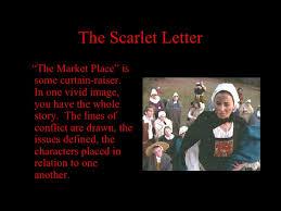 the scarlet letter 18 728 jpg cb u003d1282590316