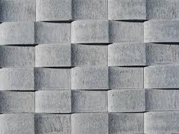 bathroom wall texture ideas modern bathroom wall tiles texture home decorations