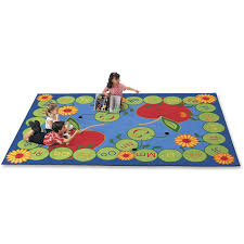 Kids Room Rugs by Kids Room Rugs Add Some Fun To Your Child S Room Decorating Room