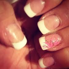 regal nails freehold nj