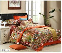 Olive Bedding Sets Bed In A Bag With Sheets Brilliant King Bed Sets Near Me