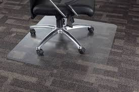 Mat For Under Desk Chair Polycarbonate Office Chair Mats Haining Gensin Plastic Sheet Co Ltd