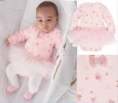 newborn dresses imgtoys