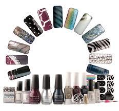 nail art pens nail foils nail extensions and at home nail care