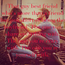 friendship thanksgiving quotes guy best friend yes yes yes this is my life llife