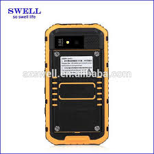 Rugged Cell Phones Cheap Smart Mobile Phone High Quality Real Strong Ip68 Phone