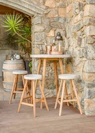 round bar table and stools round bar tables and stools astounding pub tableth nesting outdoor