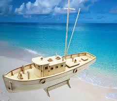 online buy wholesale diy wooden boat from china diy wooden boat