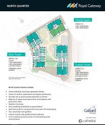 Silver Towers Floor Plans by Martin U0026 Co Stratford 1 Bedroom Apartment For Sale In Silver Tower