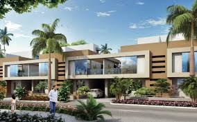 independent house in pune villas for sale in pune proptiger com