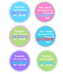 Wedding Bubble Sayings Wedding Bubbles Tags Sayings Like Success