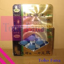viagra china 500mg toko fana