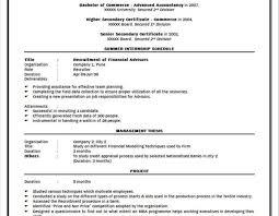 standard resume format for mba freshers pdf to excel cover letter mba freshers resume format fresher amazing marketing