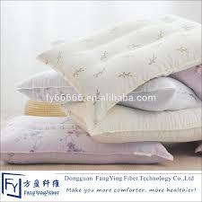 buckwheat pillow buckwheat pillow suppliers and manufacturers at