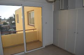 two bedroom flat for sale in pervolia u2013 zourides property direct