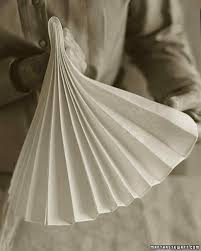 napkin folding for thanksgiving dinner napkin folding and ideas