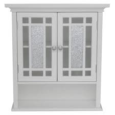 articles with home depot kitchen wall cabinets tag wall