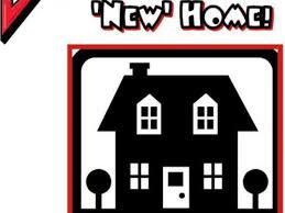 a u0027walk through u0027 checklist for new construction homebuyers