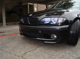 mtech 2 style front bumper coupe or sedan
