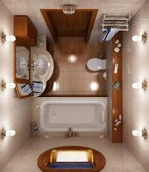 bathroom finishing ideas finishing a basement bathroom complete ideas exle