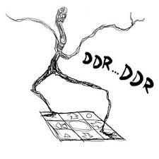 Drr Drr Drr Meme - drr drr drr the lurkmore wiki