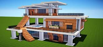 styles of houses to build 6 minecraft building styles for your next project enderchest