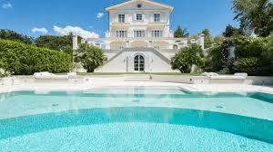 the tuscan house luxury villa for sale on the tuscan coast livorno tuscany rif