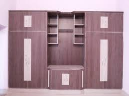 Design Of Bedroom In India by Home Design Bedroom Plywood Cupboard Design Furniture Book