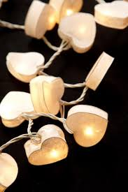 Industrial String Lights by String Lights Party Lights Wedding Lights 20 60 Off Saveoncrafts