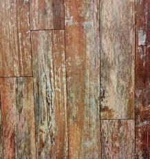 flooring liquidators tx laminate for the home