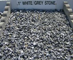 Grey Landscape Rock by Landscaping Ideas Around Pools Landscape Stone Carroll County Md