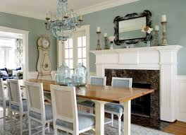 Stunning Dining Room Colors With Home Decorating Ideas With Dining - Colors for dining room