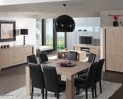 table cuisine design table de salle a manger haute awesome table de cuisine pour meuble